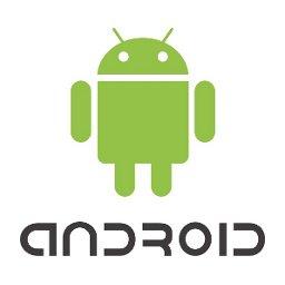 http://www.hkliberalstudies.com/images/android-logo.jpg